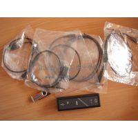 瑞典Inor传感器66RNS08-212-07-1/2/66RNS08/APAQ-HR