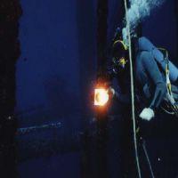 推荐水下焊接技术——江苏哪家专业水下切割公司值得信赖
