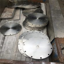 兴化金裕专业生产不锈钢法兰、异形法兰、车加工法兰,来图定做