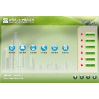 中顶酒店餐饮休闲商业管理行业软件诚招全国代理商