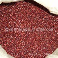 批发纯天然食品五谷杂粮优质红小豆出口红豆  营养丰富【图】