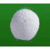 长期供应--三氯异氰尿酸