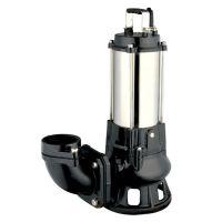 ZGTPYBY供应S不锈钢 电泵离心泵50口径耐腐蚀排污泵报价
