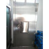 银行防护门、银行加钞间防护门、银行防盗门、银行防护门生产厂家