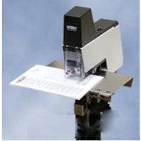 供应瑞特106电动订书机(进口)