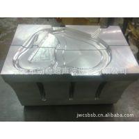 厂家热销 全新大型超声波焊接模具 东莞超声波模具