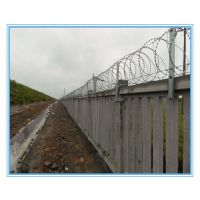 安平仁光供应Q235材质刺丝滚笼