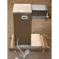 厂家直销 中药颗粒设备YK160摇摆式整粒机颗粒机