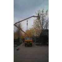 4米 高空作业平台租售| 奉城 4~10米 吊篮车出租