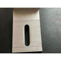 泉州供应优良的铝合金挂件:福建铝合金挂件厂家