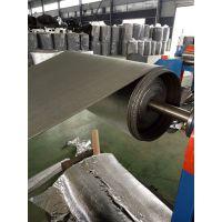 供应减震垫,隔热垫,防潮垫,缓冲材料