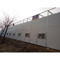 长安区大禹组合板房-彩钢瓦围墙-彩钢板批发-18654356200