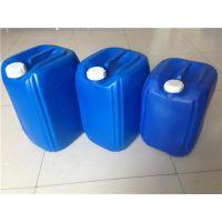 全新料(图)、耐腐蚀25L方形塑料桶、25L方形塑料桶