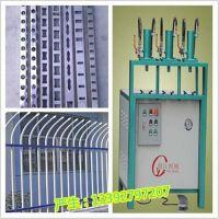 长沙防盗网自动冲孔机,不锈钢管材,防盗网自动冲孔机优势