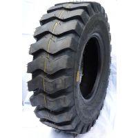 大量供应 宇阳 13.00-25 斜交工程机械轮胎 装载机轮胎 厂家直销