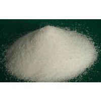 爱翔工贸(图)、聚丙烯酰胺商、宁夏聚丙烯酰胺