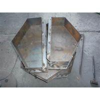 超宇机械|重庆钢模具|混凝土钢模具