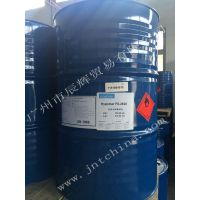 FS-2080羟基丙烯酸树脂,热固性丙烯酸树脂