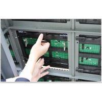 smd3535 p6防水前维护led广告电子屏