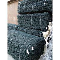 吉林长春挡墙护坡高尔凡格宾网箱施工规格/河北澜森格宾网质量信得过的产品