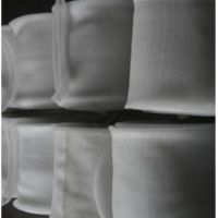 pp气液过滤网 耐酸碱 耐化学试剂 40-60厘米宽 安平上善