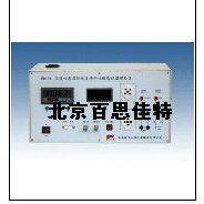 百思佳特xt20994温度传感器测试半导体致冷控温实验仪