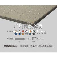 体育运动地板厂家_同欣运动地板价格