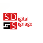 2017上海国际数字标识技术及应用展览会