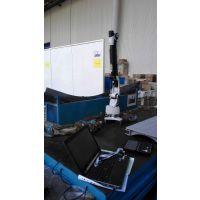 进口关节臂测量机Romer71/73/75各系列(海克斯康区域授权代理)