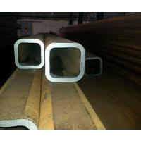 500×350×10~30.0天钢方管怎样计算每米重量