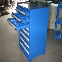 洛阳乾昊厂家源头直供移动工具柜