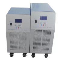 48V工频通信逆变电源厂家 高品质8KW-10KW多功能正弦波逆变器