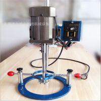 供应SDF实验室分散机 小型实验室分散机