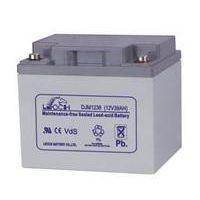 信阳理士蓄电池代理商价格