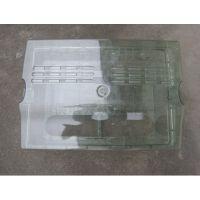 配电柜配电箱/电表箱/供应塑料电表箱/供应全透明防护罩
