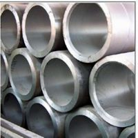 厂家生产440不锈钢管 SUS440C不锈钢管材 440无缝管 大直径管材