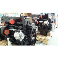 康明斯M11发动机大修 矿用自卸车M11-C300