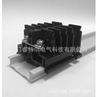 厂家直销板式端子CTD-10 代替日式和泉接线端子和上海友邦端子
