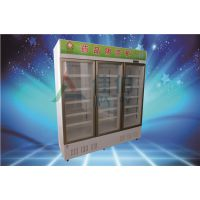 供应药品陈列柜,展示冷柜,医药用品阴凉冷藏柜价格