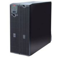 APCups电源SUA3000ICH APC电源3K标机 APCups电源3K标机