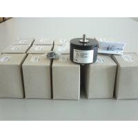 Novotechnik 角度传感器/汽车传感器/信号转换器 TEX/LWG/P1701