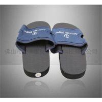 防静电拖鞋 静电鞋 无尘车间工作鞋 价优质量保证防静电