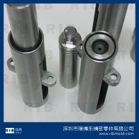 供应模具标准件、塑胶模具配件、STRACK标准内锁模扣Z3拉扣Z3-2