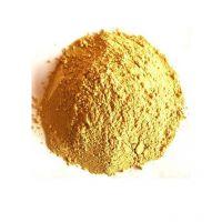 厂家生产供应优质食用级生姜粉 十年工艺 纯天然脱水蔬菜粉Qs认证