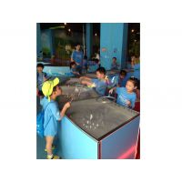 儿童乐园设备,超值的儿童乐园设施就在小叮当科教设备