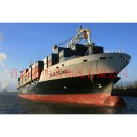 扬州内贸海运物流南沙内贸海运物流昆明内贸海运物流公司