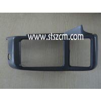小松原厂200-7显示屏护罩厂家直销13665376770