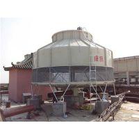 酒店用冷却塔(图),方形注塑机冷却塔,香港注塑机冷却塔
