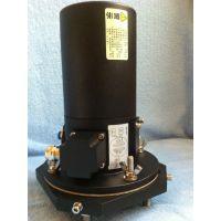 CEMS粉尘仪 CEMS测尘仪 CEMS配件 烟气在线监测系统配件