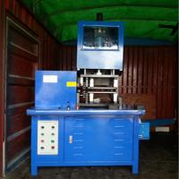 深圳赛柏敦生产的热流道行业发热线圈绕线机